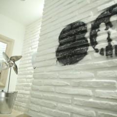 Foto 2 de 30 de la galería 80-grados-malasana en Trendencias Lifestyle