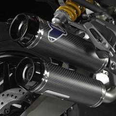 Foto 100 de 115 de la galería ducati-monster-821-en-accion-y-estudio en Motorpasion Moto