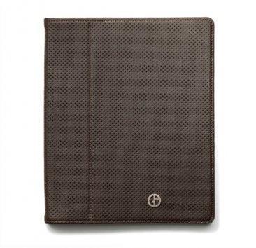 Fundas Georgio Armani para iPad