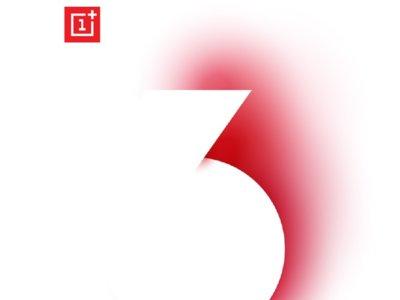 ¡Por fin! OnePlus 3 se presentará el 14 de junio y se venderá sin invitación