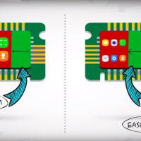 Así funciona TST, el sistema de gestión de RAM del Samsung Galaxy J2 Pro