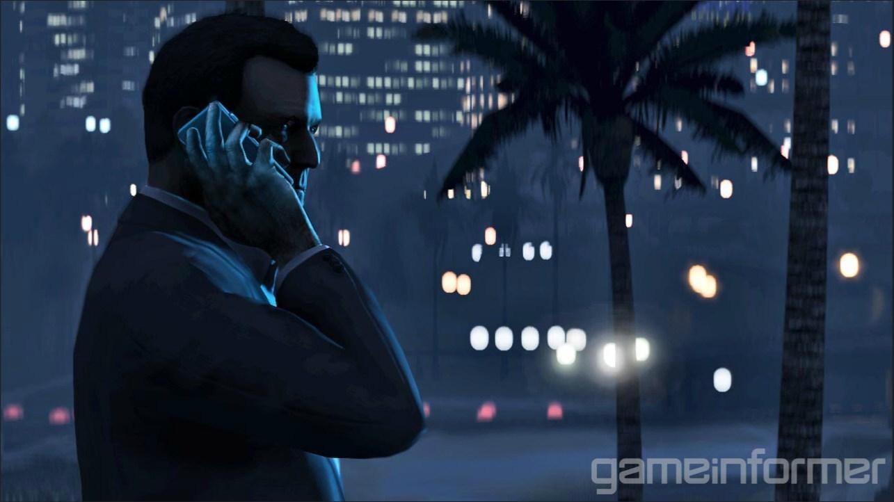 Foto de Grand Theft Auto V - 09/11/2012 (7/19)