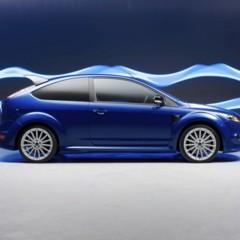 Foto 5 de 8 de la galería ford-focus-rs-azul-racing en Motorpasión