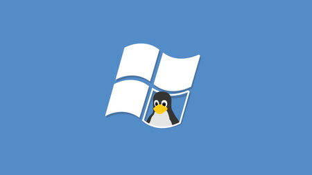 EasyWSL nos ayuda a aumentar el catálogo de distribuciones Linux instalables en Windows 10 y 11 con WSL, descargándolas desde Docker Hub