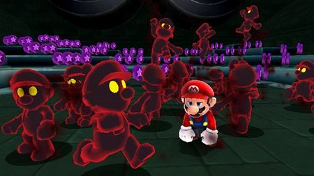 super-mario-galaxy-2-analisis-004.jpg
