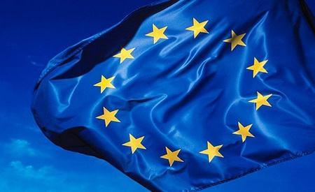 Mañana se vota en Comisión la Agenda Digital para Europa:2015.eu