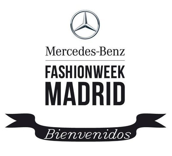 mercedes-madrid.jpg