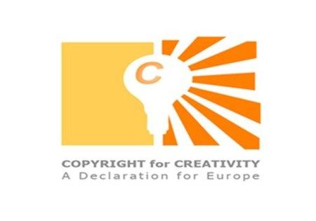 Alianza sin precedentes para pedir excepciones al Copyright