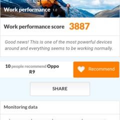 Foto 23 de 30 de la galería benchmarks-oppo-f1-plus en Xataka Android