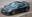 Este podría ser el Porsche Cayman GT4