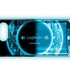 Foto 2 de 7 de la galería powershell-controller-battery-de-logitech en Applesfera