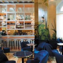 Foto 21 de 40 de la galería una-estancia-de-10-en-paris en Trendencias Lifestyle