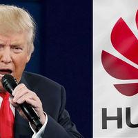 División en la administración Trump: el jefe de presupuesto quiere parar el bloqueo a Huawei, según el Washington Post