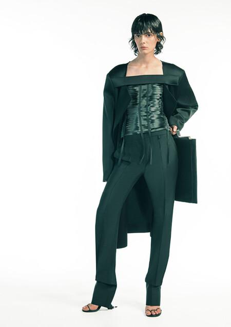 Givenchy Po Rs21 0024