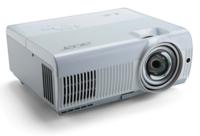 Acer S11370Whn, mejor en las distancias cortas