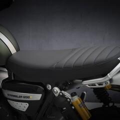 Foto 24 de 69 de la galería triumph-scrambler-1200-2021 en Motorpasion Moto