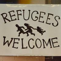 ¿Cómo puede el liberalismo construir un mundo sin fronteras?