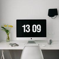 Si la empresa no está digitalizada, trabajar desde casa es muy difícil