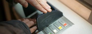 El FBI advierte a los bancos sobre un posible hackeo a cajeros automáticos en todo el mundo