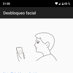 imagenes-de-android-one