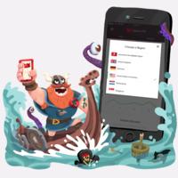 Opera lanza su VPN gratuita para los usuarios de Android