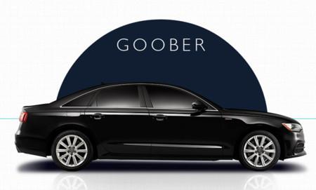 Uber podría tener un nuevo y poderoso rival: Google (actualizado)