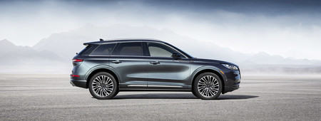 All New 2020 Lincoln Corsair Reserve Appearance Pkg Exterior 03 72 Dpi