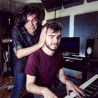Jaime Altozano y Alvinsch se retan en YouTube para decidir quién es mejor músico