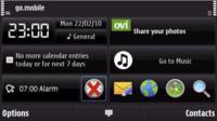 Nokia está desarrollando una interfaz que quiere ser inteligente