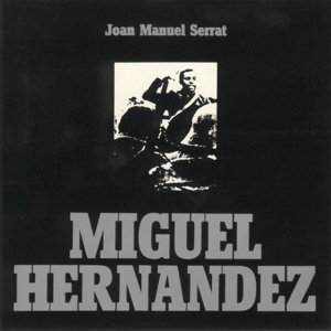 serrat-miguel_hernandez.jpg