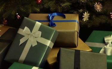 Resumen de la semana en el mundo Trendencias: a la espera de Papá Noel