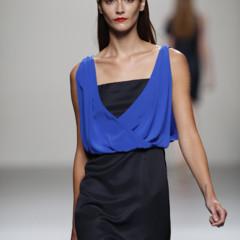roberto-torretta-primavera-verano-2012