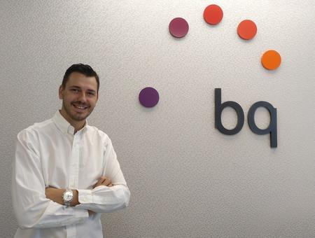 Daniel Ruiz Bq