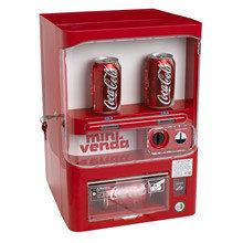Dispensador de soda  para el hogar