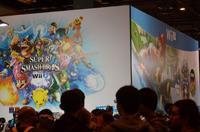 La feria del videojuego Madrid Games Week cierra el año 2014 con más de 55.000 visitantes