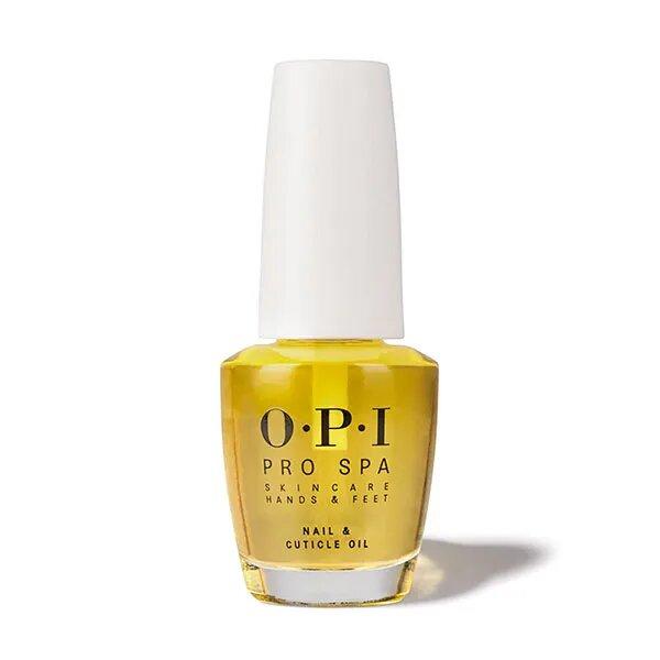 Nail & Cuticle Oil Opi