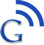 Abierta la red WiFi de Google en Mountain View