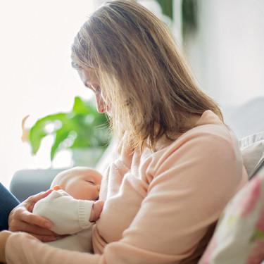 Cinco salas de lactancia en la Universidad de Vigo, para ayudar a reincorporarse a alumnas y trabajadoras tras la maternidad