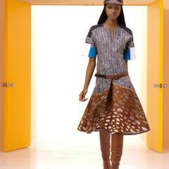 Foto 2 de 12 de la galería balenciaga-resort-2012 en Trendencias