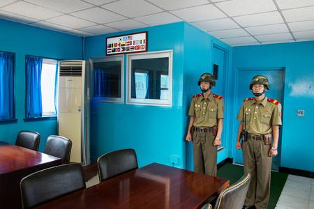 Fotos Prohibidas Corea Norte Marin Von Den Driesch 20