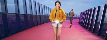 Xiaomi Mi Electric Scooter Pro ya a la venta en España: precio y dónde comprar