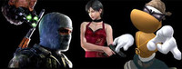 Ubisoft pone en marcha un concurso mensual con 10 ganadores