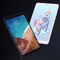 Las nuevas Xiaomi Mi Pad 5 y Mi Pad 5 Pro llegarán más pronto de lo esperado