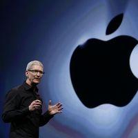 Apple se resiste a pagar los 13.000 millones de impuestos atrasados en Irlanda que le exige la Comisión Europea