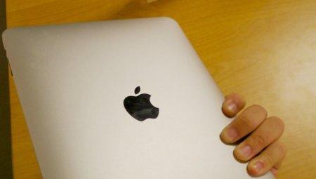 Los detalles de Apple: rumores de un lanzamiento del iPad 3 para el cumpleaños de Steve Jobs