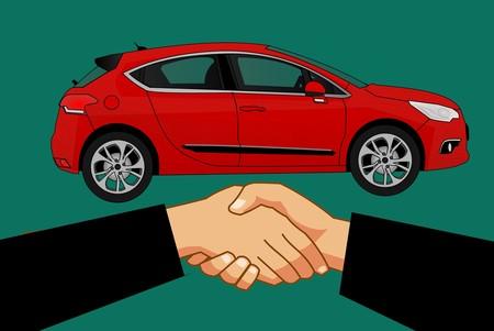 Venta De Autos >> La Guia De Tramites Para Comprar O Vender Un Auto Usado En Mexico