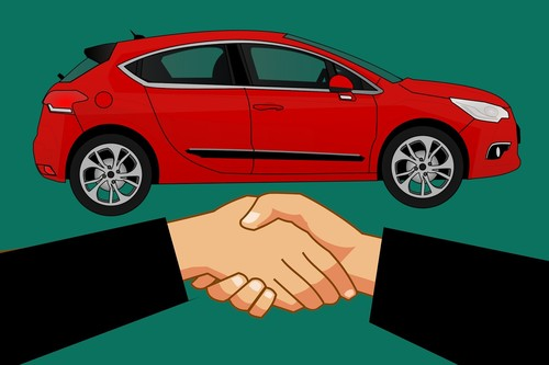 La guía definitiva de trámites para compra-venta de autos usado en México