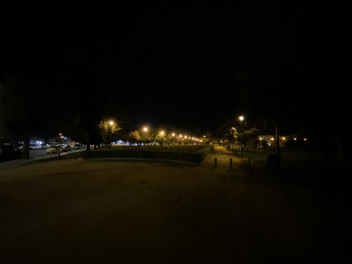 Foto de Fotos tomadas con el iPhone 11 Pro (61/106)