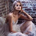 8 vestidos de tul para sentirte una princesa (moderna)