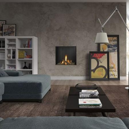Las últimas tendencias en alfombras para actualizar tu decoración